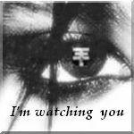 "Obrázek ""http://www.thfanclub.myforum.ro/images/avatars/124790795645c3ec330f6fe.jpg"" nelze zobrazit, protože obsahuje chyby."